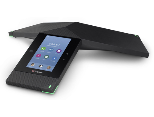 Конференц телефон Polycom RealPresence Trio 8800 IP conference phone 2200-66070-114