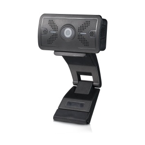 Веб-камера CleverMic WebCam B1 MG101