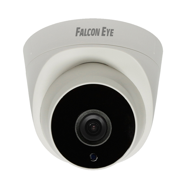 Видеокамера IP Falcon Eye FE-IPC-DP2e-30p (2,8 мм)