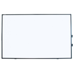 "Интерактивная доска Promethean ActivBoard Touch 78"" AB6T78L"